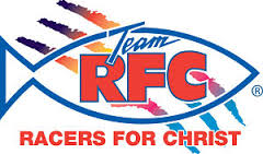 Racers For Christ