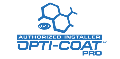 Opti Coat Pro >> Opti Coat Pro Plus Ceramic Coating Paint Protection Columbus Ohio