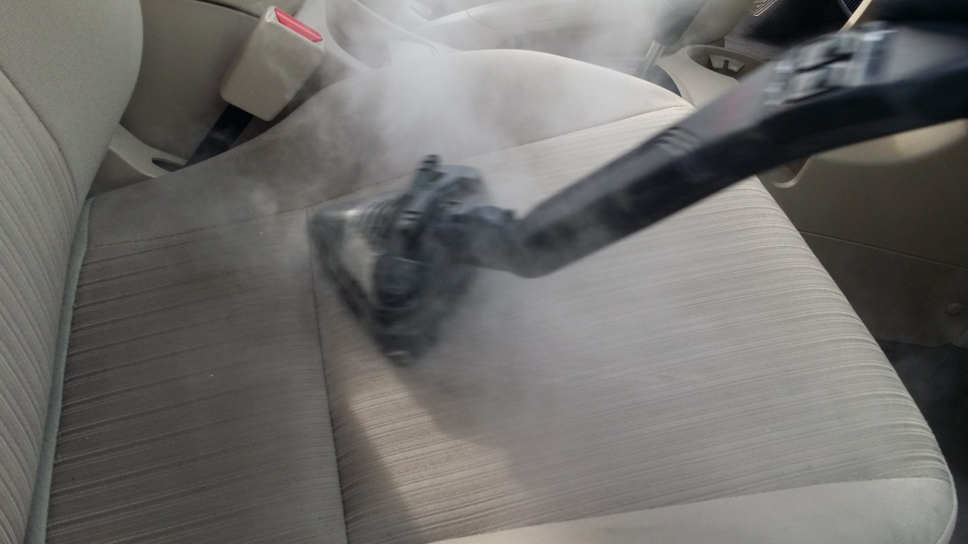 our interior or car the vehicle to steam day services a lot park during auto upholstery in spend clean it hawaii is kids driving carpet that time we work whether taking are of inevitable hawaiiautointeriorcleaning regular cleaning